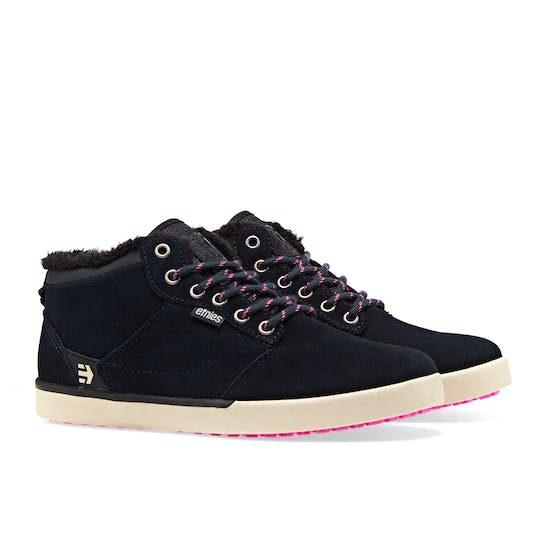 Etnies Jefferson MTW Ladies Trainers