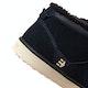 Etnies Jefferson MTW Womens Shoes