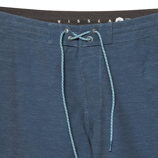 Vissla Solid Sets 18.5 Boardshorts