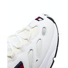 Tommy Jeans Retro Women's Running Shoes