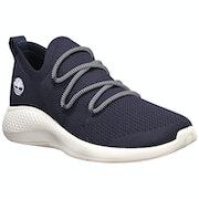 Sapatos Timberland Flyroam Go Knit Ox