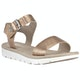 Timberland Lottie Lou 1 Band Ladies Sandals