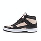 Etnies MC Rap High Womens Shoes