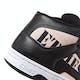 Etnies MC Rap High Womens Shoes