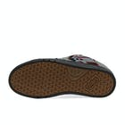 Etnies Fader 2 Mens Trainers