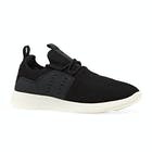 Etnies Vanguard Trainers