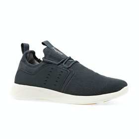 Chaussures Etnies Vanguard - Charcoal