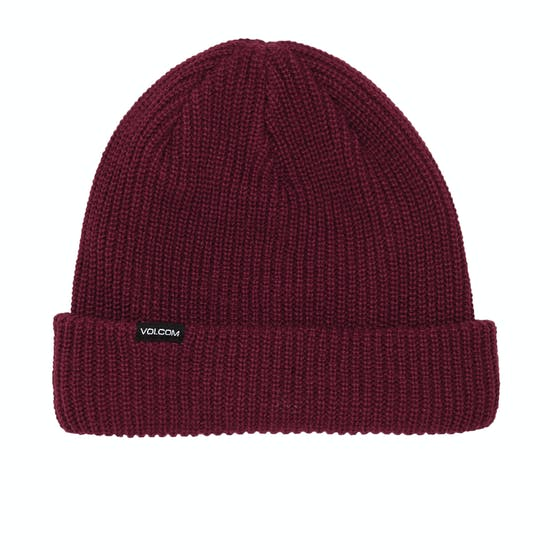 Volcom Polar Lined Ladies Beanie
