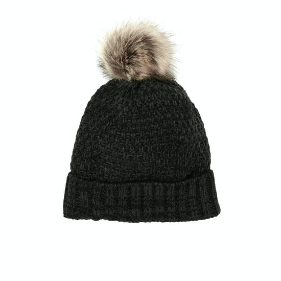 Animal Becki Womens Beanie