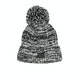 Gorro Billabong Vince