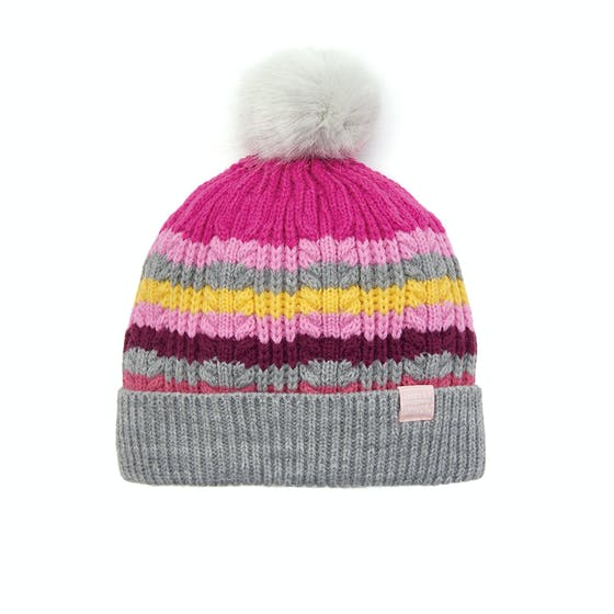 40dc321c5 Beanies | Beanie Hats with Free Delivery available at Surfdome