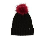 Protest Arges 18 Womens Beanie