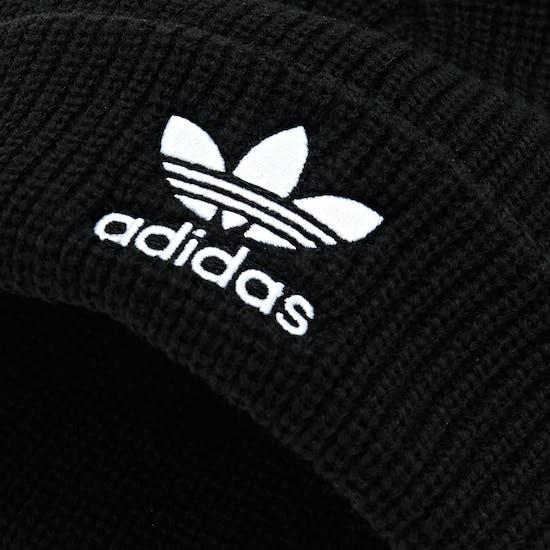 71e0b7a56 Adidas Originals Pom Pom Beanie   Free Delivery* on All Orders