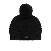 Roxy Winter Womens Beanie