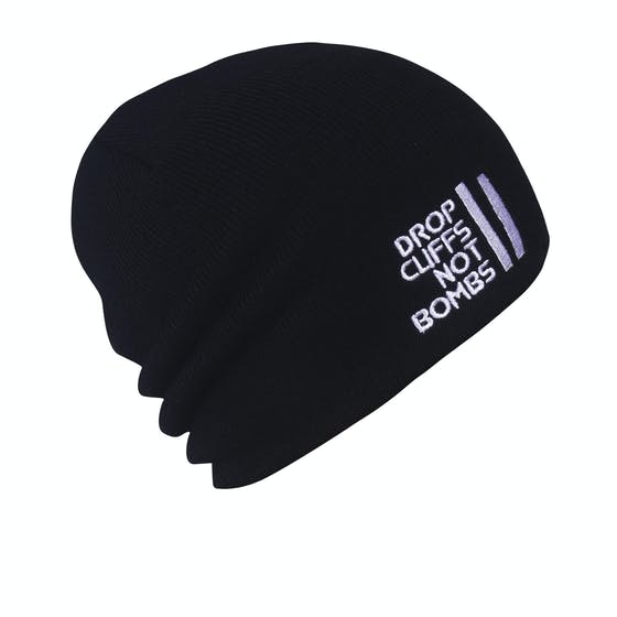 af3b6f7c Beanies | Beanie Hats with Free Delivery available at Surfdome