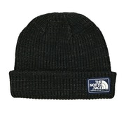 Gorro North Face Salty Dog