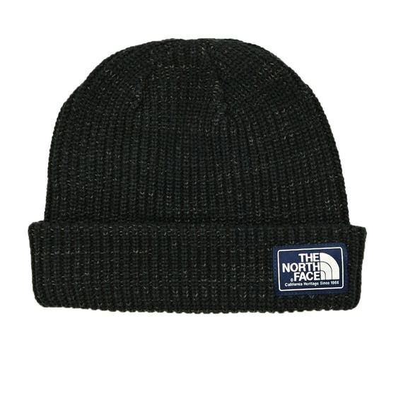 aef0c5cc3 The North Face Beanies   Free Delivery available from Surfdome