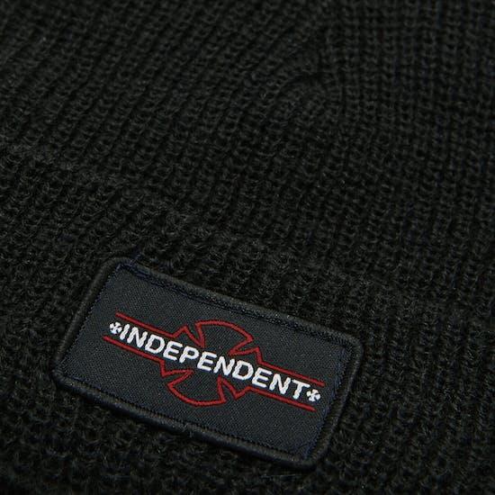 Berretto Independent Underground