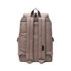 Herschel Dawson Laptop Backpack