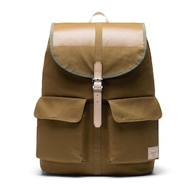 Herschel Dawson Large Backpack - Butternut