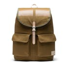 Herschel Dawson Large Backpack