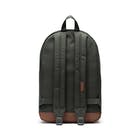 Herschel Pop Quiz Backpack