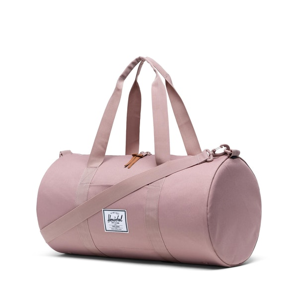 Herschel Sutton Mid Duffle Bag