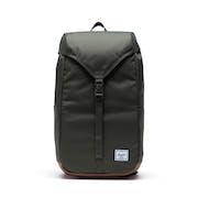 Herschel Thompson Backpack