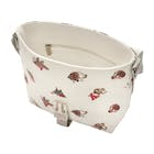 Cath Kidston Pandora Cross Body Women's Messenger Bag
