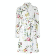 Dressing Gown Femme Cath Kidston Cotton