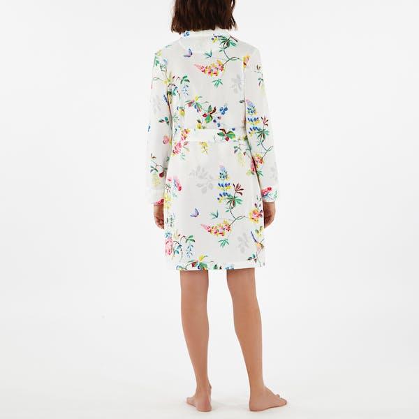 Cath Kidston Cotton Women's Dressing Gown