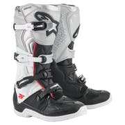 Alpinestars Tech 5 Victory19 LE Motocross Boots