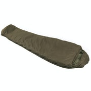 Snugpak Tactical 3 LH Sleeping Bag