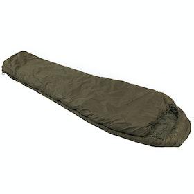 Snugpak Tactical 4 LH Sleeping Bag - Olive