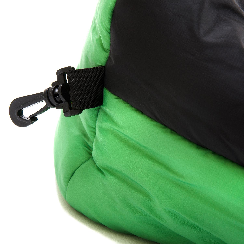 SnugPak Softie Expansion 5 Sleeping Bag