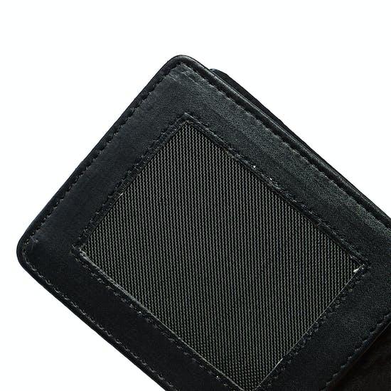 Volcom Corps Mens Wallet