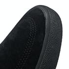 Nike SB Zoom Janoski Rm Slip On Trainers