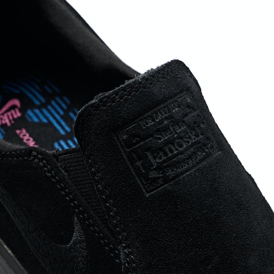 Nike SB Zoom Janoski Rm Schlüpfschuhe