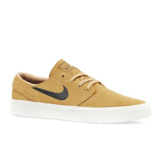 Nike SB Zoom Janoski Rm Shoes