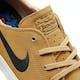 Chaussures Nike SB Zoom Janoski Rm