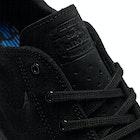 Nike SB Zoom Janoski Rm Trainers