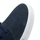 Nike SB Portmore ll Solar Soft Shoes