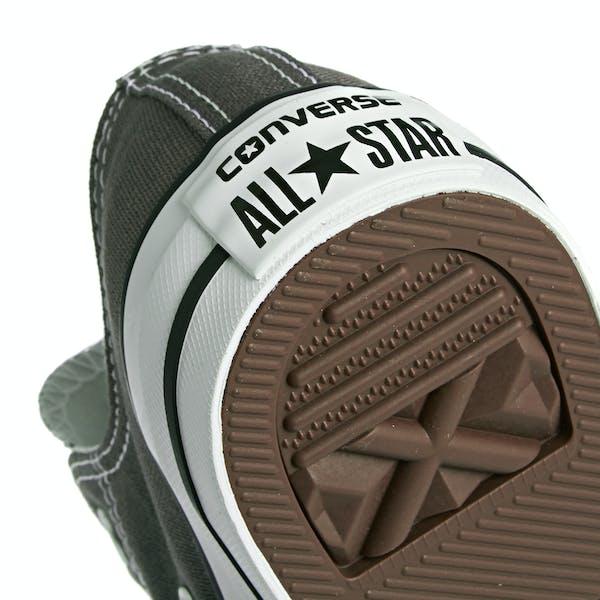 Converse Chuck Taylor All Stars OX Schuhe