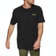 Vissla Oasis Short Sleeve T-Shirt