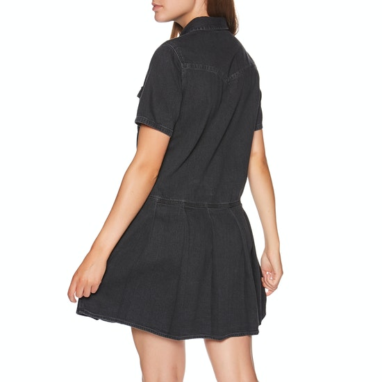 Levi's Mirai Western Dress
