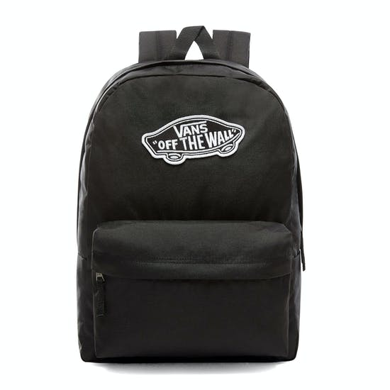 Vans Realm Womens Backpack