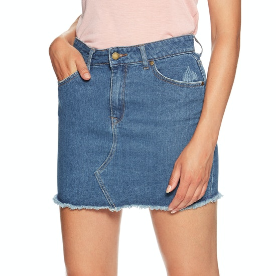 Roxy Icon Skirt