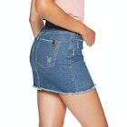 Roxy Icon Skirt
