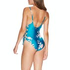 Roxy Riding Moon One-Piece Ladies Swimsuit