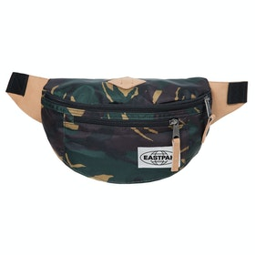 Eastpak Bundel Bum Bag - Into Camo